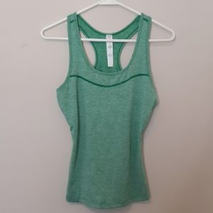 NWOT Lululemon workout tank